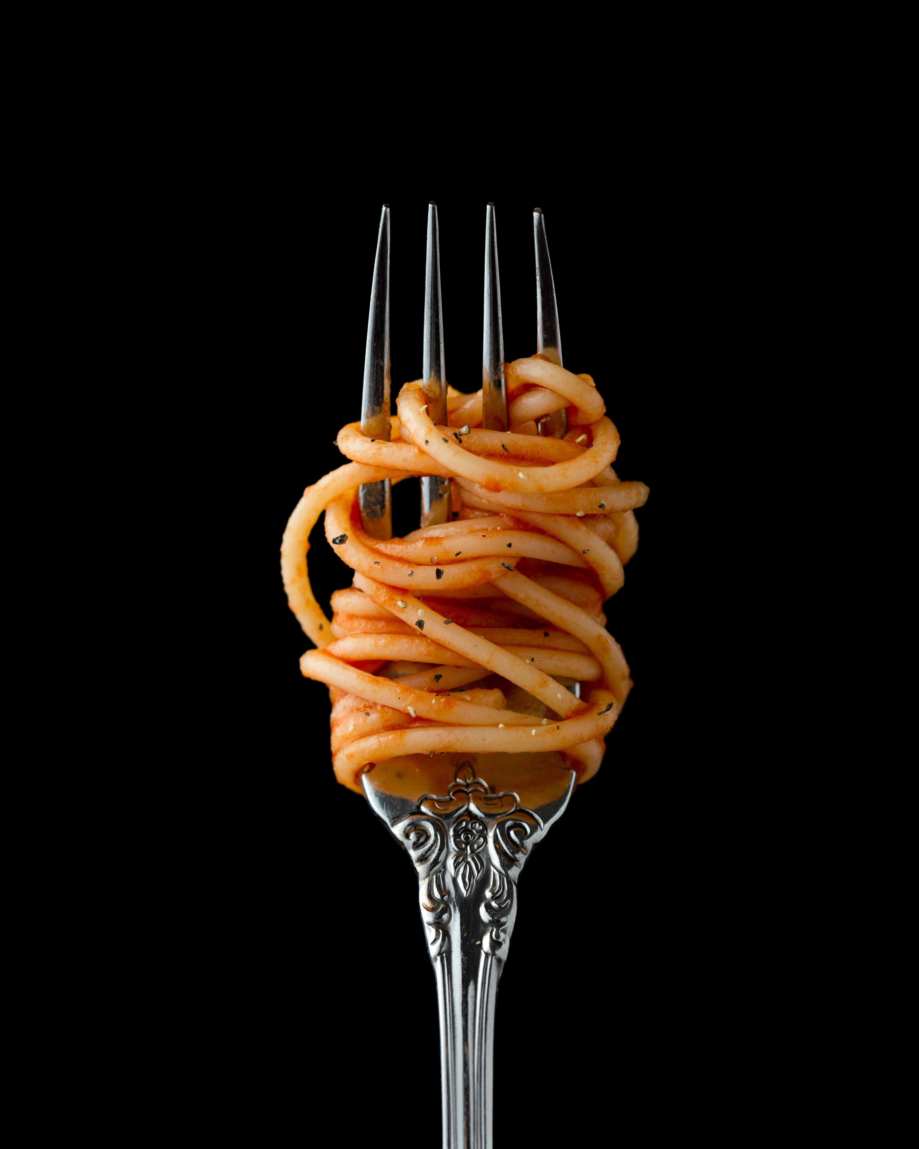 Sugo all'aglione - česnek v hlavní roli