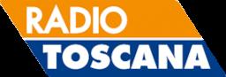 Logo Radio Toscana