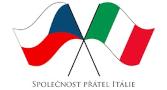 Společnost přátel Itálie