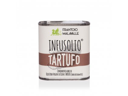 infusolio tartufo