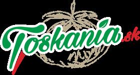 Toskania.sk