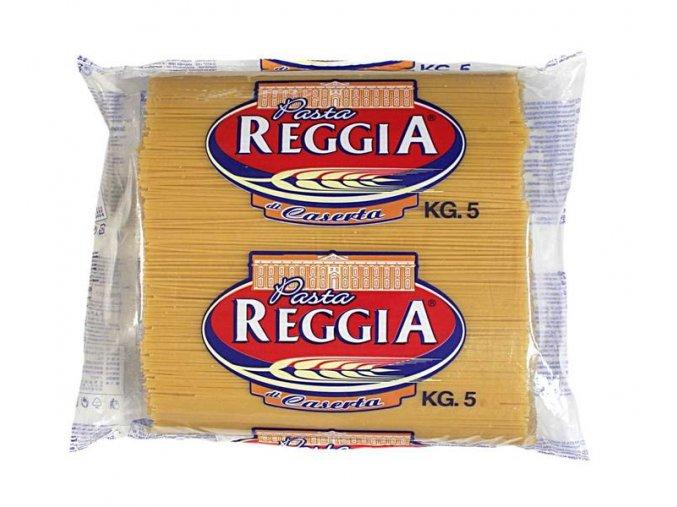 Špagety (Spaghetti) Reggia 5kg