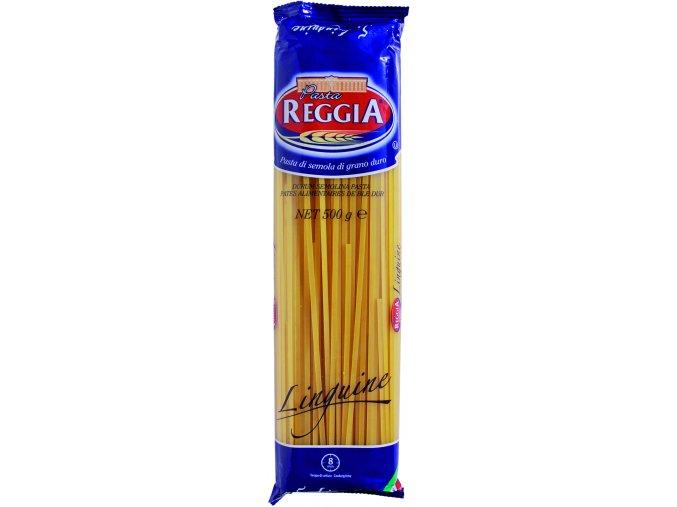 Linguine Reggia 500g