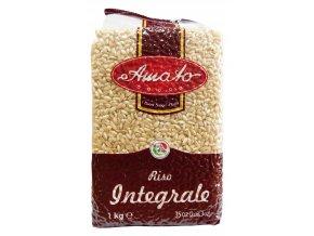 Rýže Integrale Amato 1kg