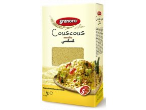 couscous1kg(1) l.jpg