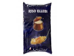 Ryža Parboiled Ellebi 5kg