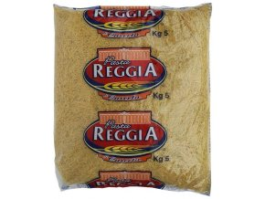 Niťovky (Spaghetti tagliati) Reggia 5kg