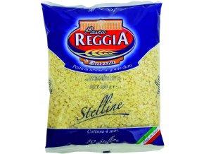 Hviezdičky (Stelline) Reggia 500g