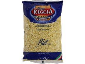 Cestovinová ryža (Riso) Reggia 500g