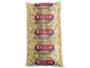 Maltagliata riccia Reggia 5kg