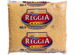 Cestovinová ryža (Riso) Reggia 5kg