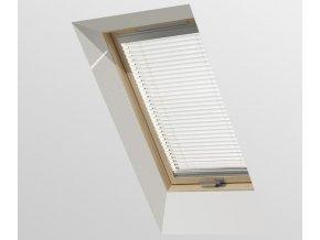 Lamelové žalúzie pre strešné okná FAKRO