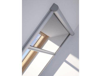 sit moskytiera pro stresni okno