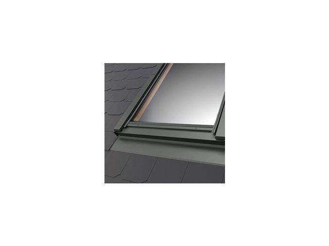 Střešní okna Toso 2