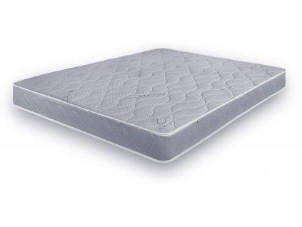 18587 matrace ze studene peny oslo 80x200