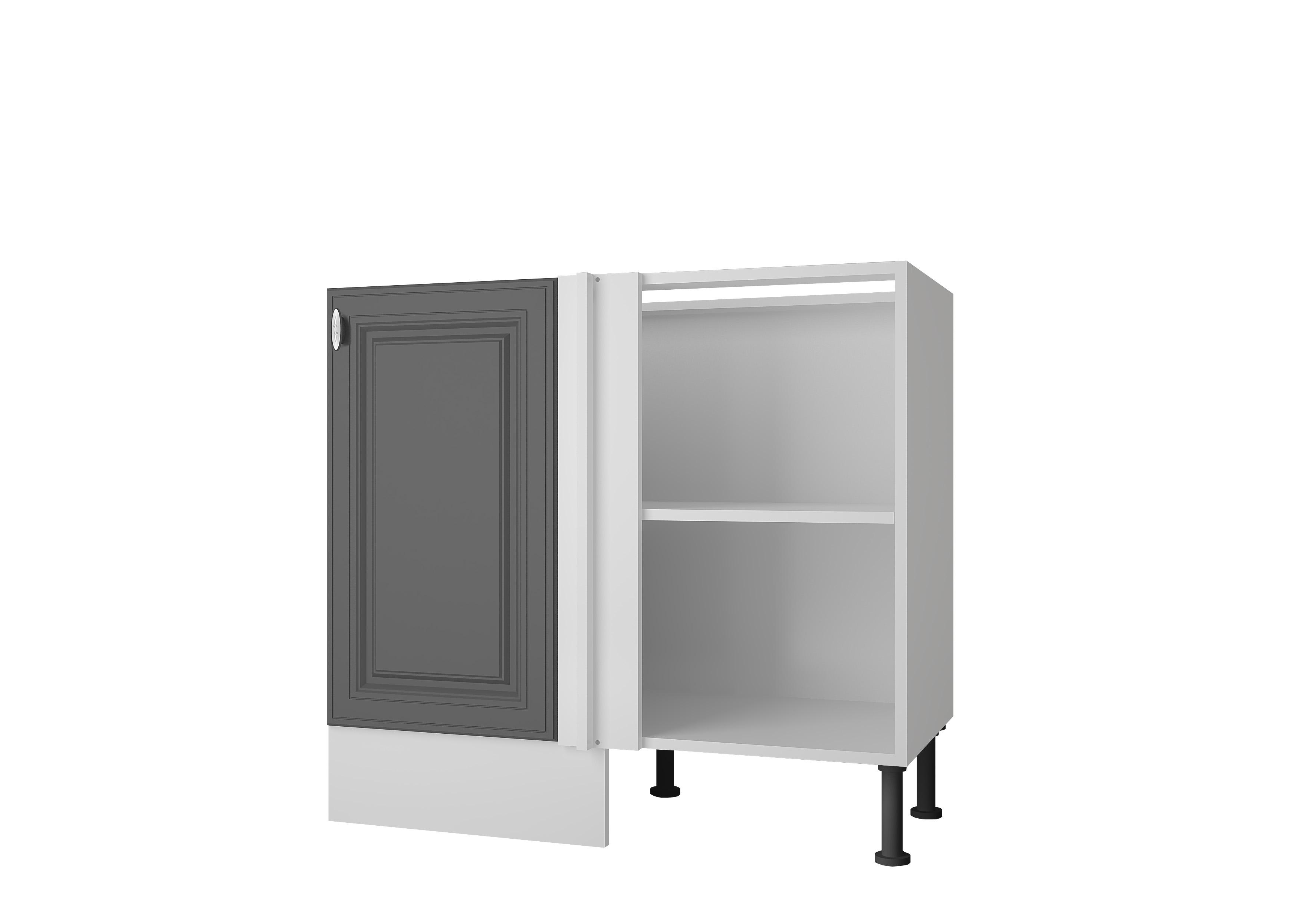 Kuchyňskě skříňky