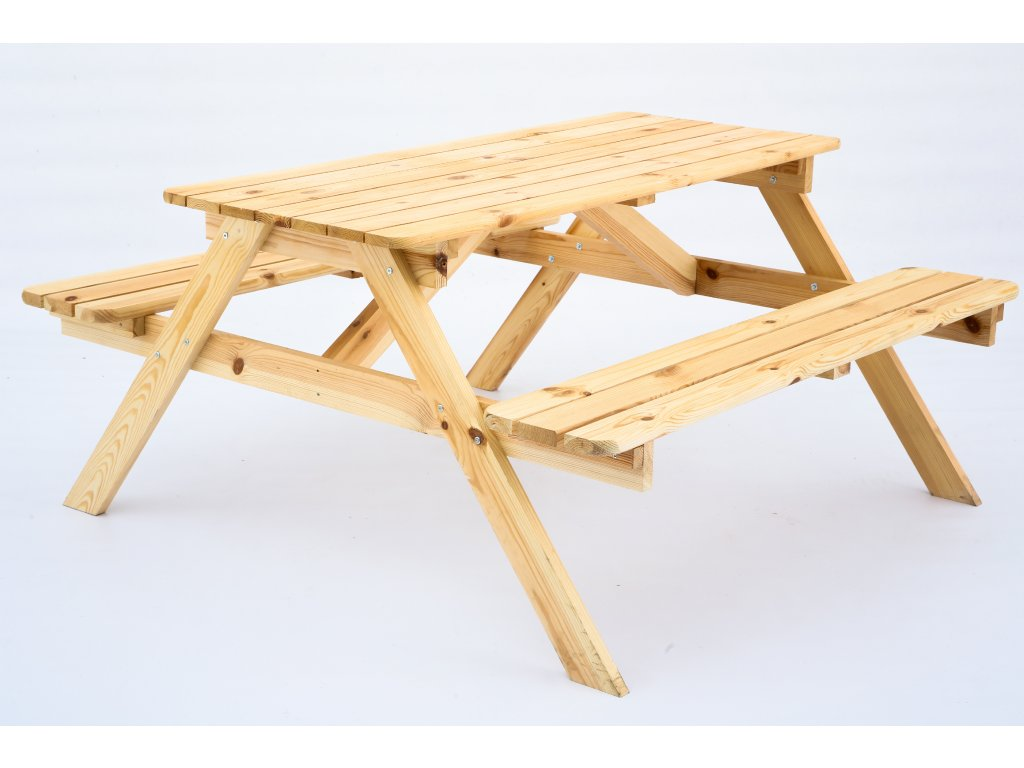 18050 1 zahradni souprava piknik 1