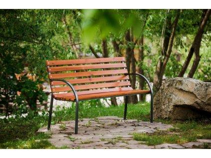 18164 zahradni lavice bruna