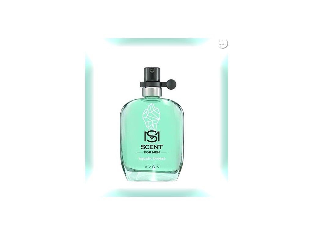 scent aquatik