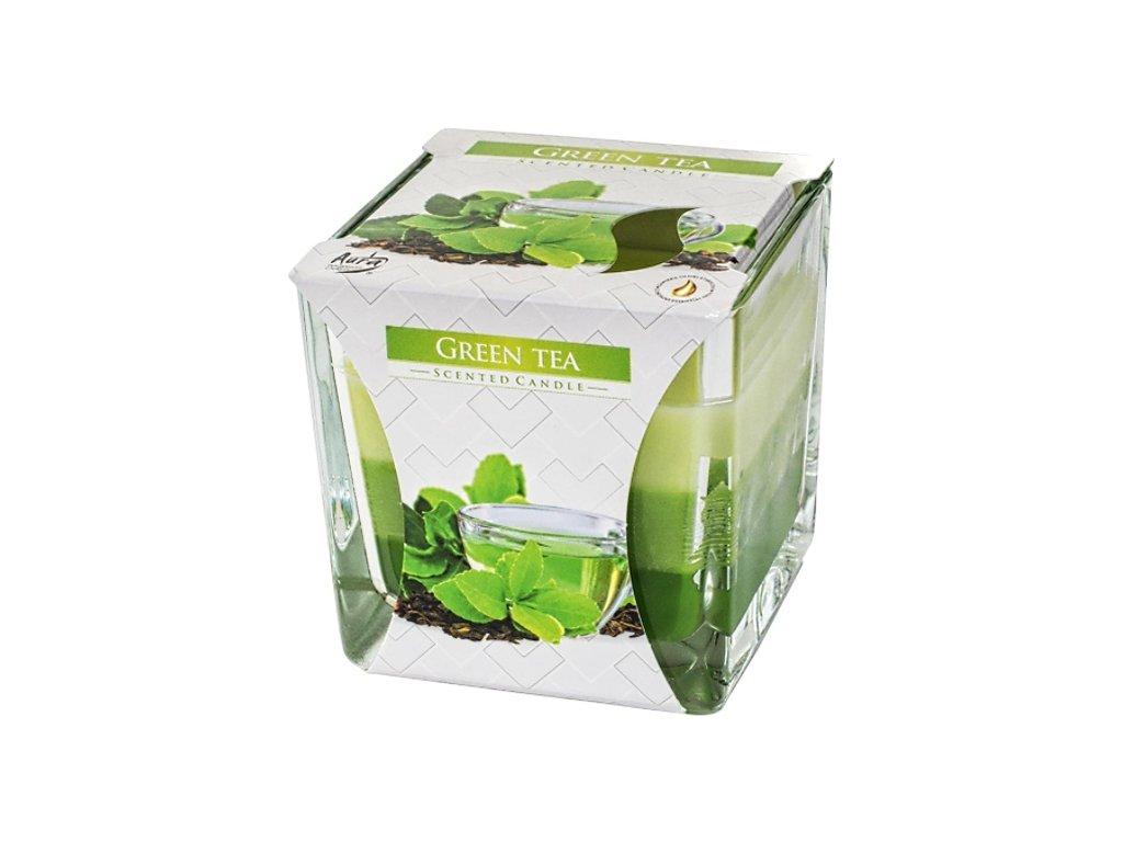 89712 zelený čaj