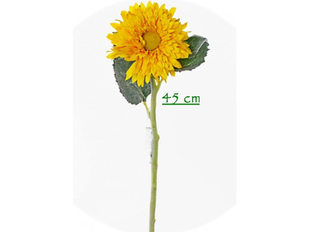 1500028 slnečnica 45cm1