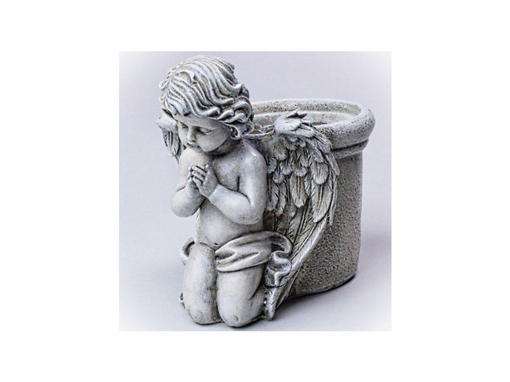 204099 obal anjel