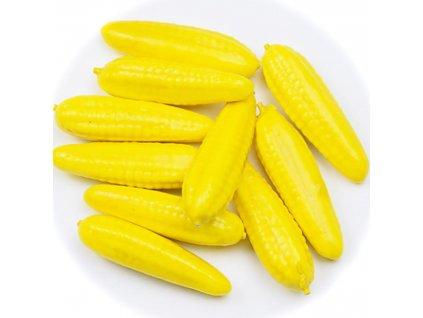 205868 kukurica 7cm 10ks