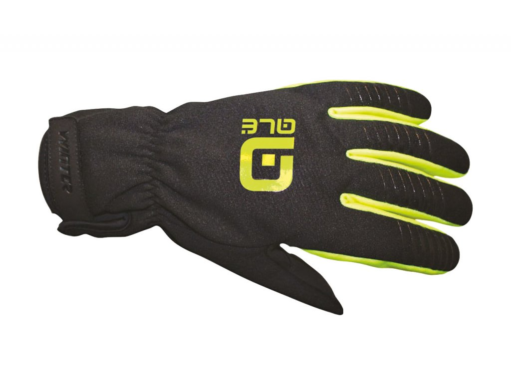 L09140116 WINTER GLOVE nero GD022 DV ok 1