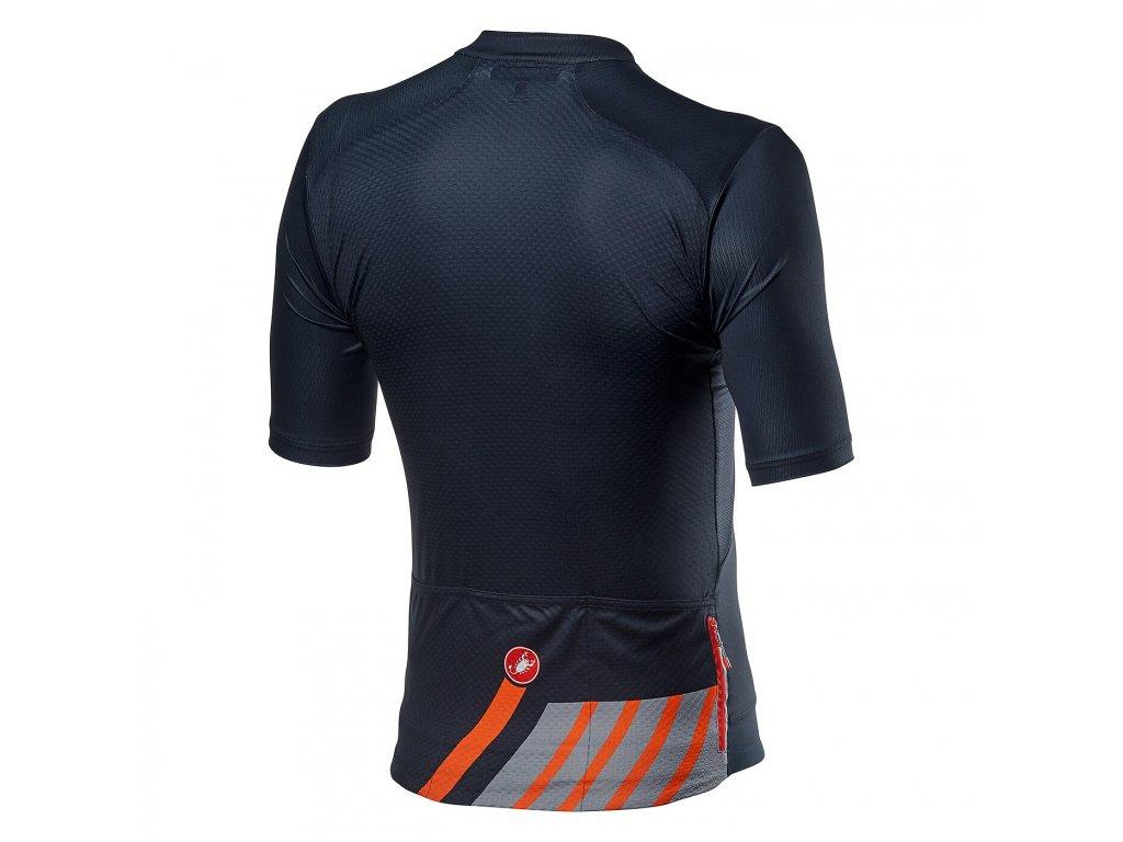 castelli hors jersey 20013414 21