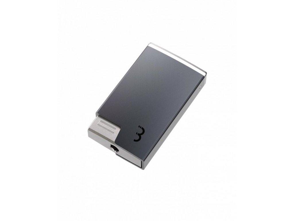 63437 bbb matchbox basic