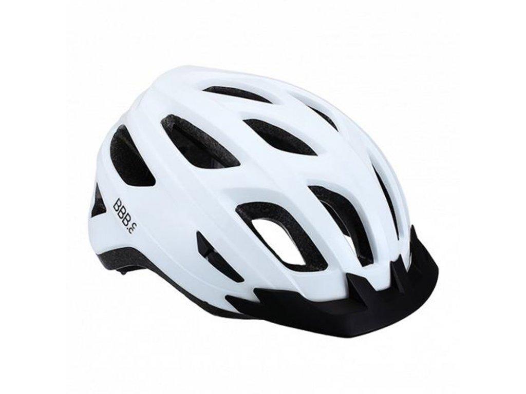 BBB CAPITAL (Farba BBB-CAPITAL-žltá neon, Veľkosť L 58-62 cm)