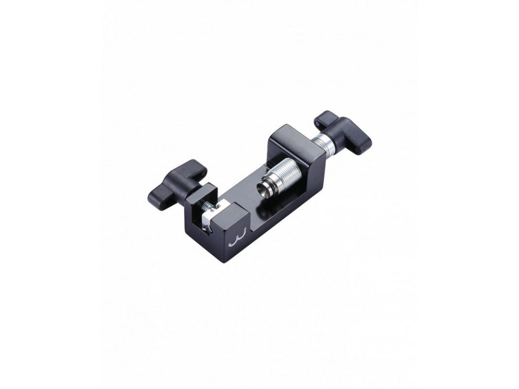 63848 bbb needledriver hydraulic