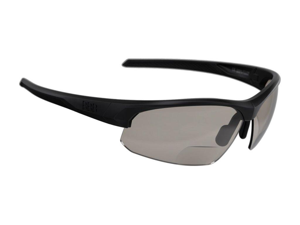 okuliare bbb impress reader ph 01