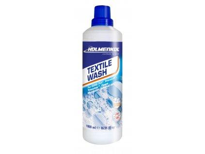 Tekutý koncentrát na pranie HOLMENKOL TEXTILE Wash (Objem 1000ml)