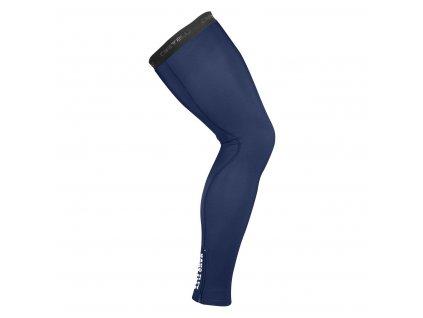 Návleky na nohy NANO FLEX 3G (Farba NANO-FLEX-3G-nohy-Čierna, Veľkosť XL)