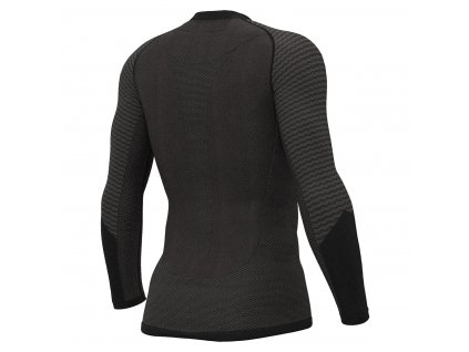 L05040317 1 S1 FALL LONG SLEEVE JERSEY