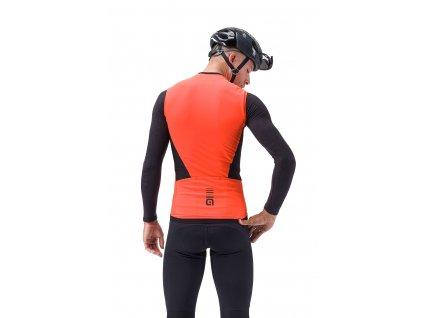 Cyklo vesta ALÉ R-EV1 CLIMA PROTECTION 2.0 THERMO