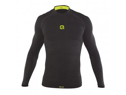 L11840114 1 Seamless S1 Carbon