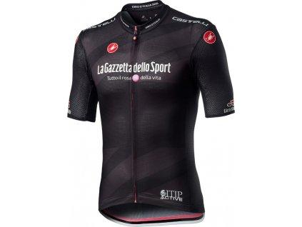 Pánsky dres Castelli Giro Competizione (Farba Castelli-Giro-Competizione-biela, Veľkosť 3XL)