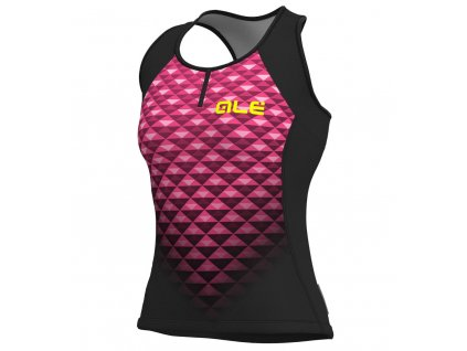 ale solid hexa lady sl pink 01
