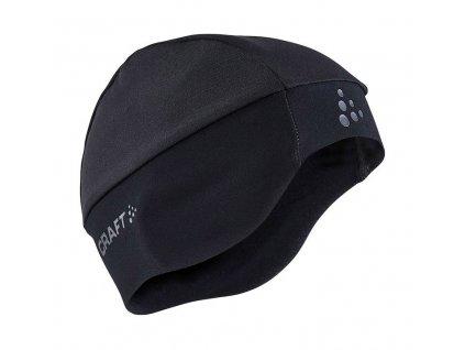 Craft ADV THERMAL (Farba Craft-ADV-Thermal-čierna, Veľkosť S/M)