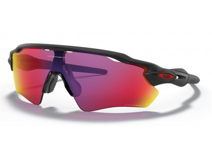 oakley radar ev path matte balsam prizm road 01