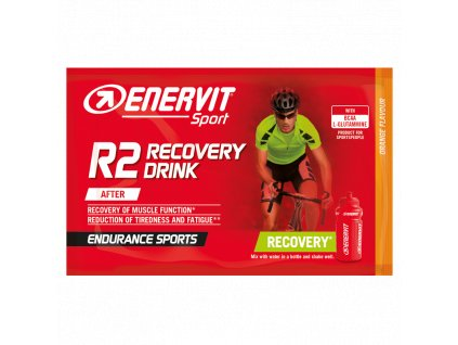 sport r2 recovery drink busta new