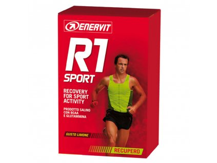 enervit recovery drink r1