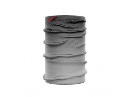 Castelli Light Head Thingy  Ľahučký nákrčník