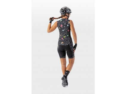 Al Women s Graphics PRR Versilia Skinsuit Skin Suits Black SS20 L20086401 01 1