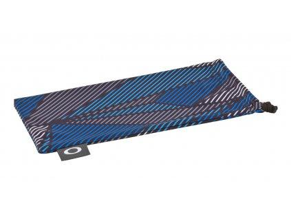 oakley microback blue 103 015 001