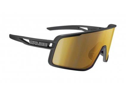okuliare salice 022 black gold