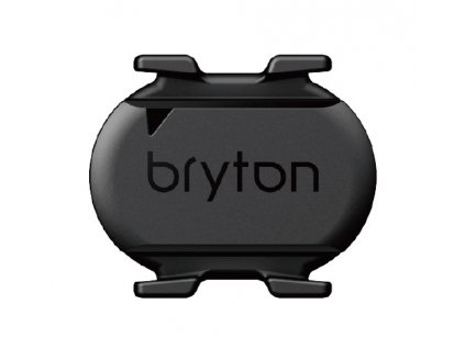 bryton cadence sensor 01