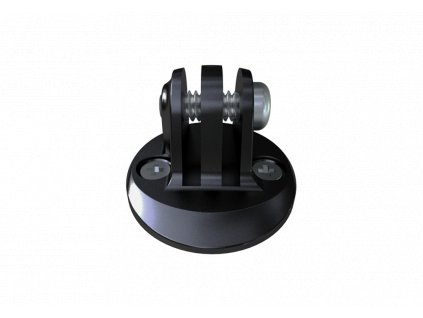 bryton mount adapter for camera